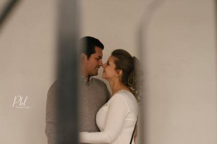 Preboda-Anastasia-Sergio-lowres-04