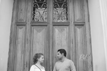Preboda-Anastasia-Sergio-lowres-28