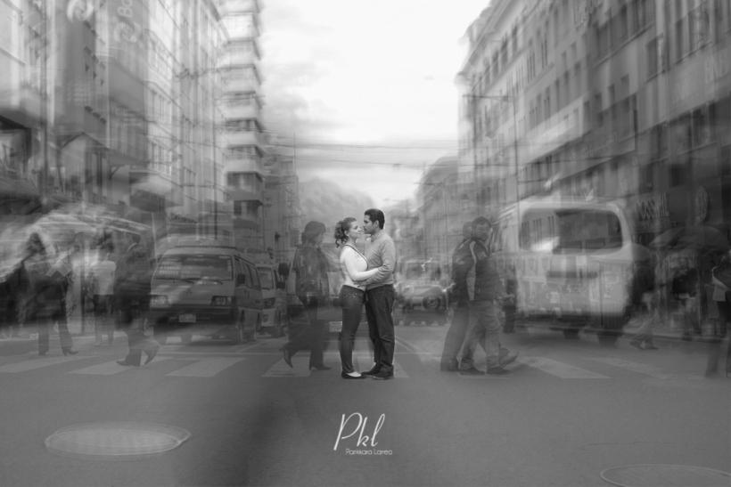 Preboda-Anastasia-Sergio-lowres-49