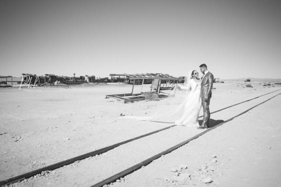 Pkl Fotografia-fotografia-de-bodas-salar de uyuni-Bolivia001