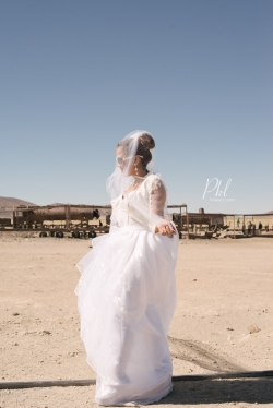 Pkl Fotografia-fotografia-de-bodas-salar de uyuni-Bolivia003