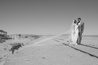 Pkl Fotografia-fotografia-de-bodas-salar de uyuni-Bolivia004