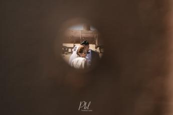 Pkl Fotografia-fotografia-de-bodas-salar de uyuni-Bolivia009