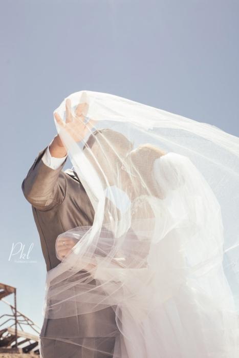 Pkl Fotografia-fotografia-de-bodas-salar de uyuni-Bolivia014