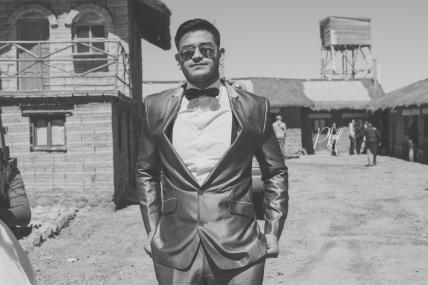 Pkl Fotografia-fotografia-de-bodas-salar de uyuni-Bolivia021