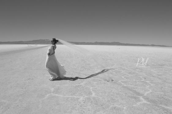 Pkl Fotografia-fotografia-de-bodas-salar de uyuni-Bolivia023