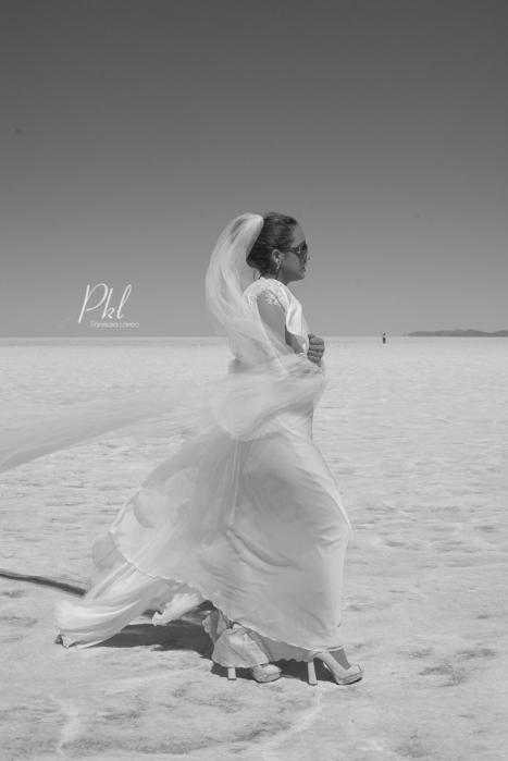 Pkl Fotografia-fotografia-de-bodas-salar de uyuni-Bolivia026
