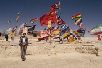 Pkl Fotografia-fotografia-de-bodas-salar de uyuni-Bolivia031