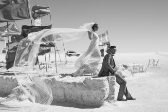 Pkl Fotografia-fotografia-de-bodas-salar de uyuni-Bolivia032