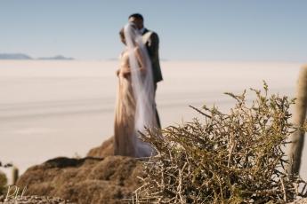 Pkl Fotografia-fotografia-de-bodas-salar de uyuni-Bolivia035