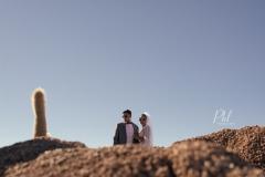 Pkl Fotografia-fotografia-de-bodas-salar de uyuni-Bolivia040