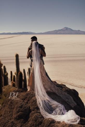 Pkl Fotografia-fotografia-de-bodas-salar de uyuni-Bolivia041