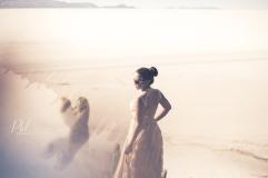 Pkl Fotografia-fotografia-de-bodas-salar de uyuni-Bolivia047