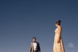 Pkl Fotografia-fotografia-de-bodas-salar de uyuni-Bolivia052