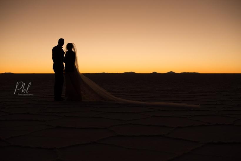 Pkl Fotografia-fotografia-de-bodas-salar de uyuni-Bolivia056