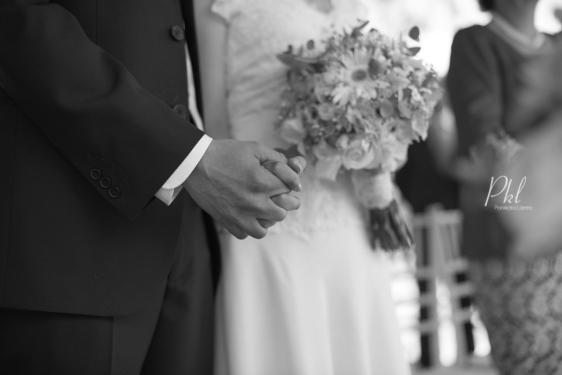 Pkl Fotografia-La paz fotografo de bodas-027