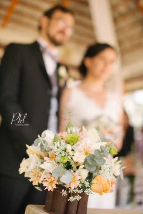 Pkl Fotografia-La paz fotografo de bodas-028