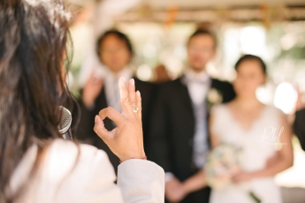 Pkl Fotografia-La paz fotografo de bodas-031
