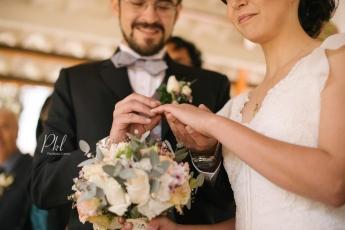 Pkl Fotografia-La paz fotografo de bodas-035
