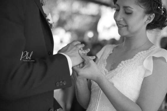 Pkl Fotografia-La paz fotografo de bodas-037