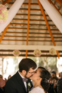 Pkl Fotografia-La paz fotografo de bodas-040