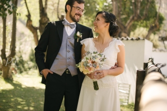 Pkl Fotografia-La paz fotografo de bodas-048