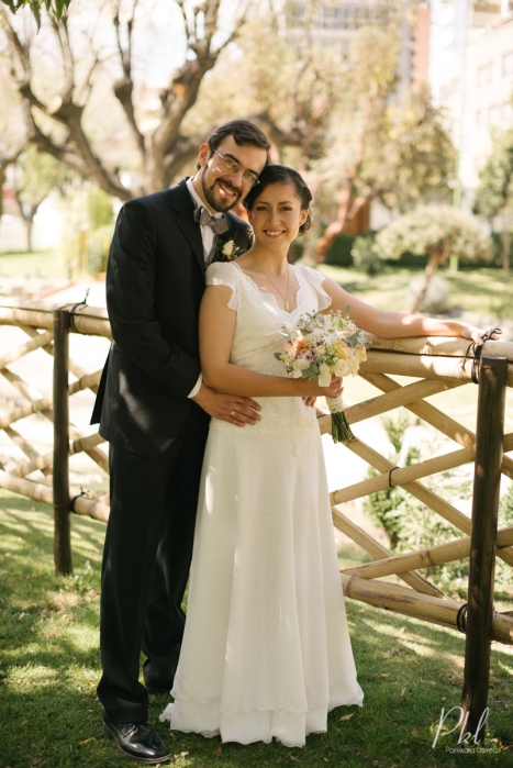 Pkl Fotografia-La paz fotografo de bodas-049