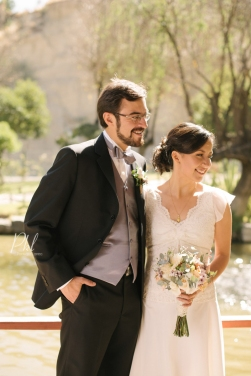Pkl Fotografia-La paz fotografo de bodas-057