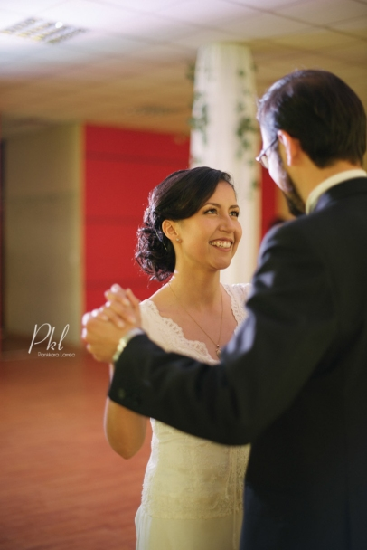 Pkl Fotografia-La paz fotografo de bodas-062