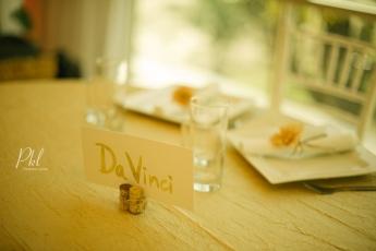 Pkl Fotografia-La paz fotografo de bodas-068