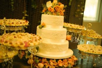 Pkl Fotografia-La paz fotografo de bodas-070