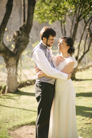 Pkl Fotografia-La paz fotografo de bodas-076