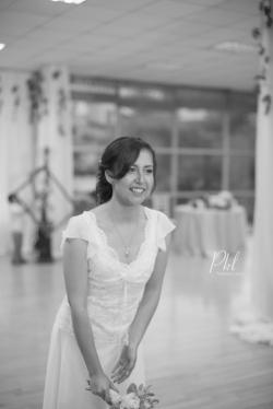 Pkl Fotografia-La paz fotografo de bodas-087