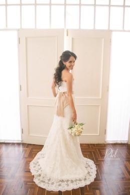 Pkl Fotografia-wedding photography-Bodas-La Paz-Bolivia025