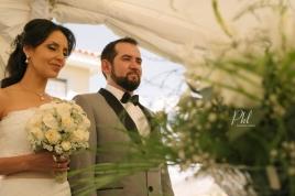 Pkl Fotografia-wedding photography-Bodas-La Paz-Bolivia028