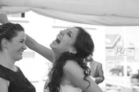 Pkl Fotografia-wedding photography-Bodas-La Paz-Bolivia036