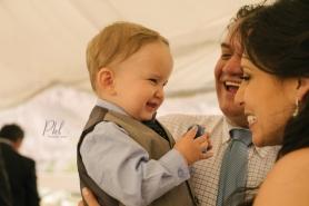 Pkl Fotografia-wedding photography-Bodas-La Paz-Bolivia037