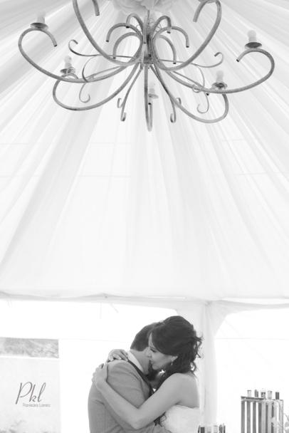 Pkl Fotografia-wedding photography-Bodas-La Paz-Bolivia039
