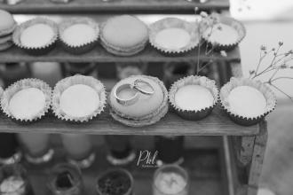 Pkl Fotografia-wedding photography-Bodas-La Paz-Bolivia045