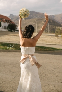Pkl Fotografia-wedding photography-Bodas-La Paz-Bolivia052