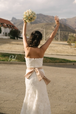 Pkl Fotografia-wedding photography-Bodas-La Paz-Bolivia052