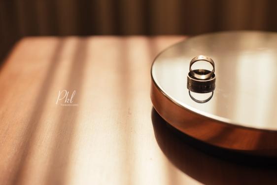 Pkl fotografia-wedding photography-bodas-bolivia-005