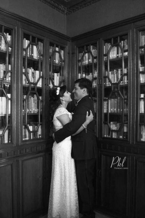 Pkl fotografia-wedding photography-bodas-bolivia-019