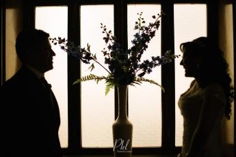 Pkl fotografia-wedding photography-bodas-bolivia-020