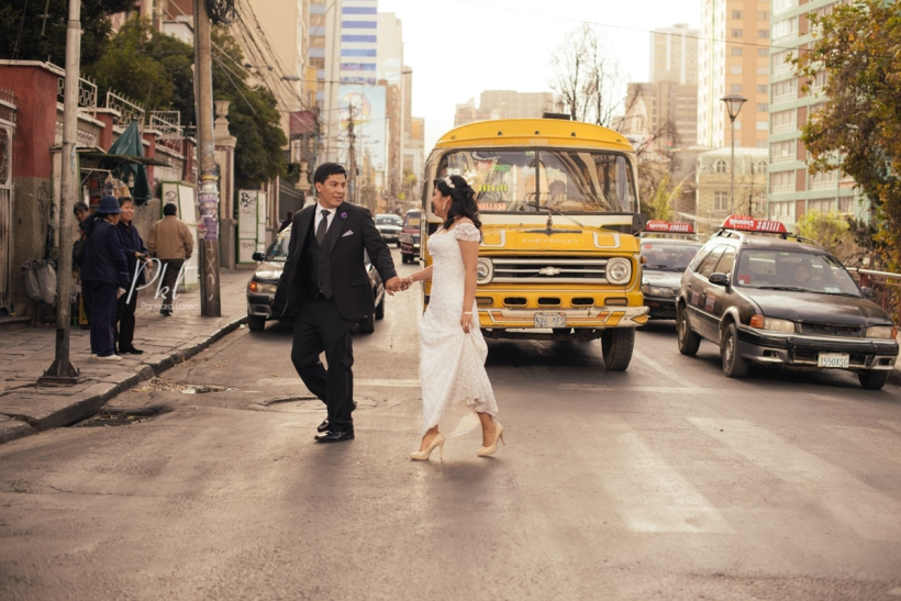 Pkl fotografia-wedding photography-bodas-bolivia-037