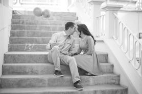 Pkl fotografia-wedding photography-fotografia de bodas-bolivia-006