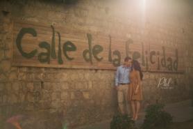Pkl fotografia-wedding photography-fotografia de bodas-bolivia-007