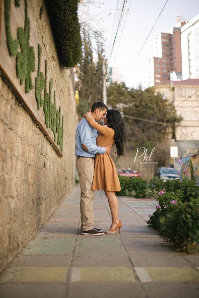 Pkl fotografia-wedding photography-fotografia de bodas-bolivia-008