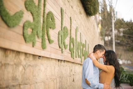 Pkl fotografia-wedding photography-fotografia de bodas-bolivia-009