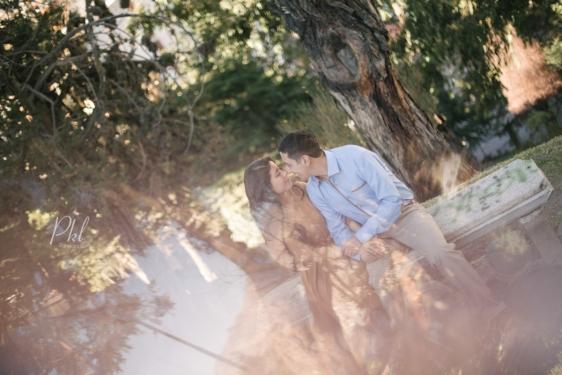 Pkl fotografia-wedding photography-fotografia de bodas-bolivia-016